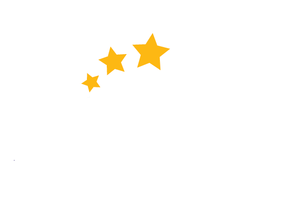Friends of Roxhill Logo